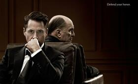 The Judge - Bild 12