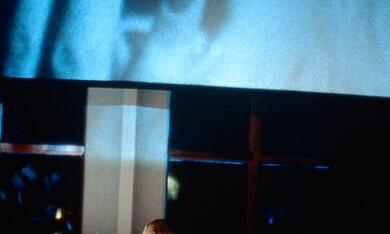 Lost Highway mit Patricia Arquette - Bild 4