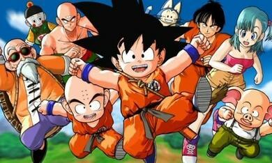 Dragon Ball - Bild 5