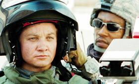Tödliches Kommando - The Hurt Locker mit Jeremy Renner und Anthony Mackie - Bild 26