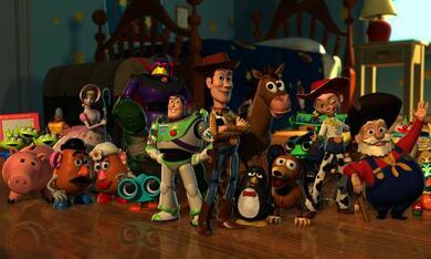 Toy Story 2 - Bild 12