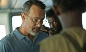 Captain Phillips mit Tom Hanks - Bild 26