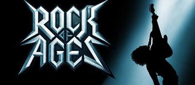 Rock of Ages-Autor Allan Loeb hat einen neuen Job