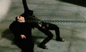 Matrix mit Keanu Reeves - Bild 223