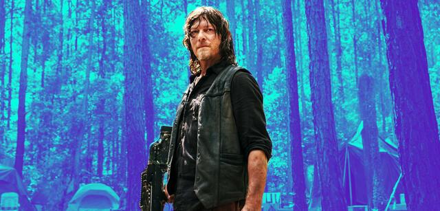 Trailer zur 3. Folge der 9. Staffel von The Walking Dead