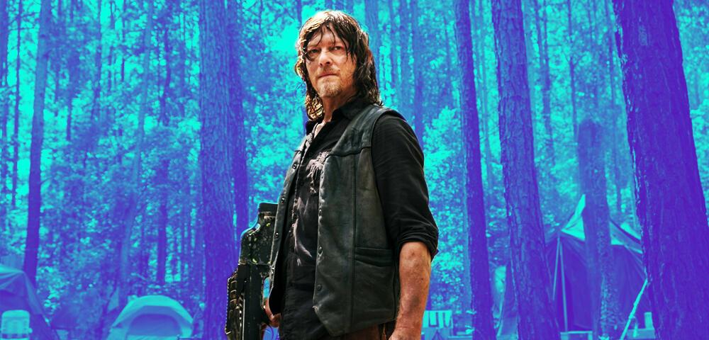 Kinox.To The Walking Dead Staffel 9