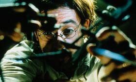 Being John Malkovich mit John Cusack - Bild 7