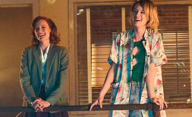 Halt and Catch Fire Staffel 3 mit Mackenzie Davis und Kerry Bishé - Bild 40