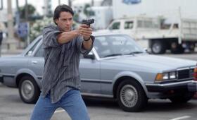 Keanu Reeves in Gefährliche Brandung - Bild 273