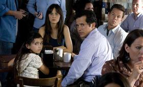 The Happening mit Mark Wahlberg, Zooey Deschanel, John Leguizamo und Ashlyn Sanchez - Bild 163