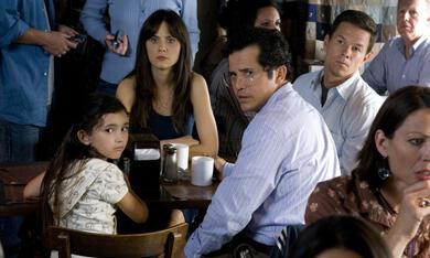 The Happening mit Mark Wahlberg, Zooey Deschanel, John Leguizamo und Ashlyn Sanchez - Bild 2