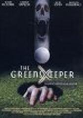 The Greenskeeper - Handicap für eine Leiche