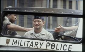 Good Morning, Vietnam mit Robin Williams - Bild 10