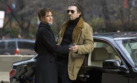 Entgleist mit Vincent Cassel und Jennifer Aniston - Bild 88