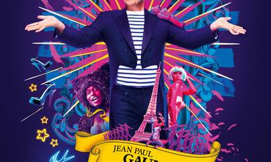 Jean Paul Gaultier: Freak And Chic - Bild 11