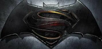 Bild zu:  Batman/Superman