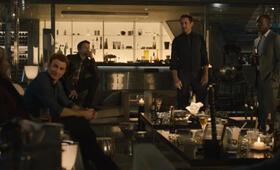Marvel's The Avengers 2: Age of Ultron mit Robert Downey Jr. - Bild 13