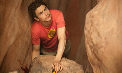 127 Hours - Photo9 - Bild 10