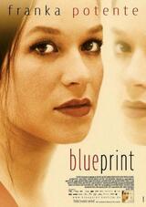 Blueprint - Poster