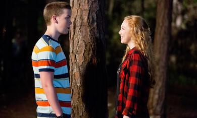 Wir sind die Millers mit Molly C. Quinn und Will Poulter - Bild 3
