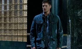 Staffel 6 mit Jensen Ackles - Bild 75