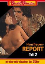 Der neue Hausfrauen-Report