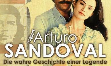 Arturo Sandoval - Die wahre Geschichte einer Legende - Bild 1