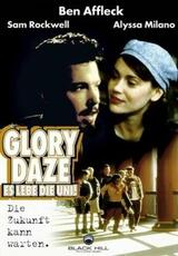 Glory Daze - Es lebe die Uni