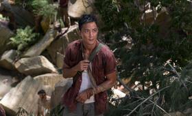 Tomb Raider mit Daniel Wu - Bild 12