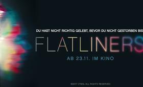 Flatliners - Bild 35