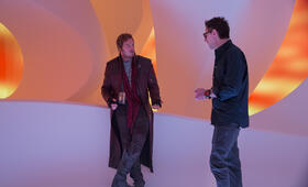 Guardians of the Galaxy Vol. 2 mit Chris Pratt und James Gunn - Bild 20