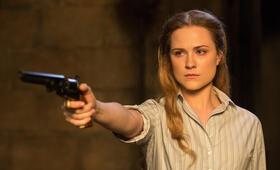 Westworld, Westworld Staffel 1 mit Evan Rachel Wood - Bild 21