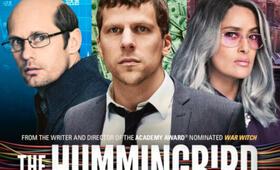 The Hummingbird Project mit Jesse Eisenberg, Salma Hayek und Alexander Skarsgård - Bild 17