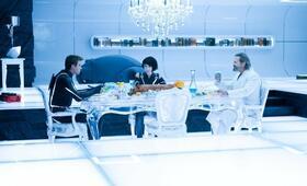 Tron Legacy mit Jeff Bridges, Olivia Wilde und Garrett Hedlund - Bild 4