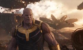 Avengers 3: Infinity War mit Josh Brolin - Bild 28