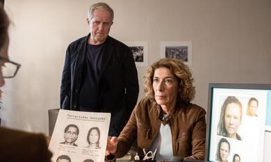 Tatort: Krank mit Harald Krassnitzer und Adele Neuhauser - Bild 2