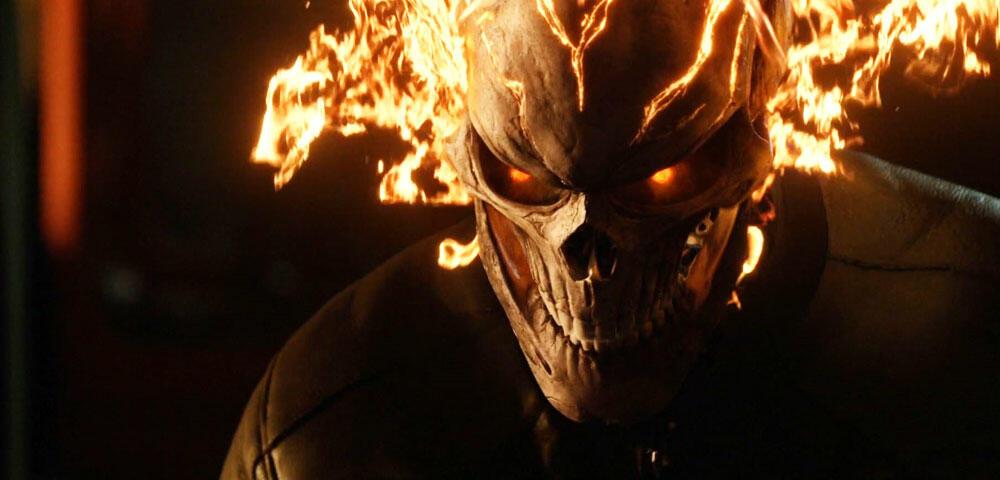 Schluss mit S.H.I.E.L.D. - Nach Endgame begräbt das MCU seine älteste Serie