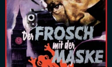 Der Frosch mit der Maske - Bild 1