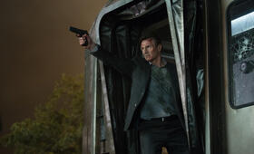 The Commuter mit Liam Neeson - Bild 5