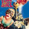 Tank Girl - Bild