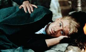 Lawrence von Arabien mit Peter O'Toole - Bild 9
