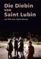 Die Diebin von Saint Lubin