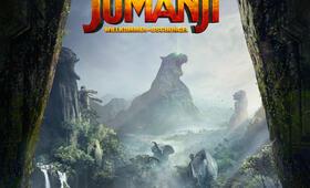 Jumanji - Bild 21