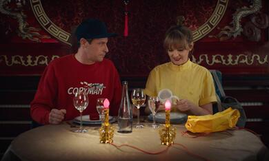 Zwei im falschen Film mit Laura Tonke und Marc Hosemann - Bild 3