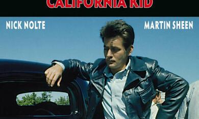 California Kid - Bild 1