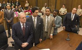 American Crime Story, American Crime Story Staffel 1 mit David Schwimmer und Courtney B. Vance - Bild 14