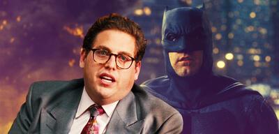 Jonah Hill als Batman-Bösewicht?