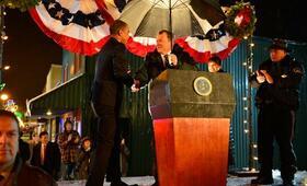 Operation Olympus - White House Taken - Bild 7