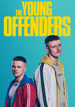Young+offenders