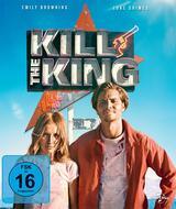 Kill the King - Poster